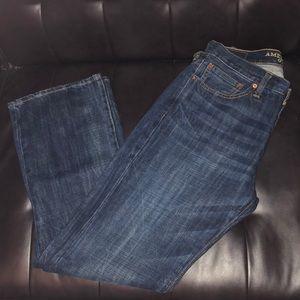 Men's American Eagle jeans 🦅